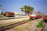 L Ile-Rousse gare aout 1994-a.jpg