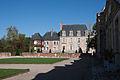 La-Ferté-Saint-Aubin Château de la Ferté Extérieur IMG 0029.jpg