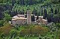 La Badia di Orvieto in springtime. Italy.jpg