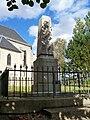 La Boissière-École Mam.jpg