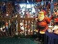 La Boutique de Noel 04.jpg