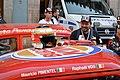 La Carrera Panamericana 2015 en Guanajuato - 7.JPG