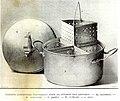La Casserole-jardinière sur la revue OMNIA en 1911 H.Gautreau.jpg