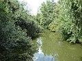 La Cens, Nantes, Pays de la Loire, France - panoramio.jpg