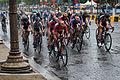 La Course by Le Tour de France 2015 (20098328896).jpg