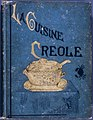 La Cuisine Creole cover.jpg
