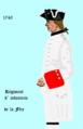 La Fére inf 1740.png