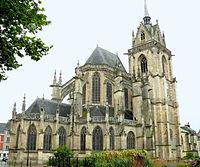 La Ferté-Bernard - Eglise -069.jpg