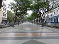 La Havane-Paseo del Prado (4).jpg
