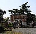 La Neuville-Bosmont Porche.jpg