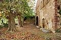 La Pietat (la Morera de Montsant).jpg