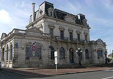 220px-La_Poste_de_Rochefort