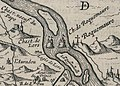 La Principauté d'Orange et Comtat de Venaissin detail.jpg