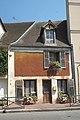 La Roche-Guyon Maison 840.jpg