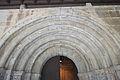 La Seu d'Urgell Cathedral 4536.JPG