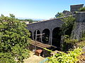 La Voulte-sur-Rhône - ancienne fonderie 18.jpg
