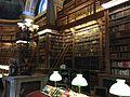 La bibliothèque de Assemblée nationale 010.jpg