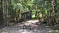 La cabane - panoramio.jpg