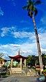 La casita china en San Ramon - Chanchamayo Junin Perú.jpg