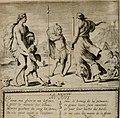 La doctrine des moeurs - tiree de la philosophie des stoiques- representee en cent tableaux. Et expliquee en cent discours pour l'instruction de la ieunesse. Au Roy (1646) (14745933074).jpg