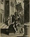 La doctrine des moeurs - tiree de la philosophie des stoiques- representee en cent tableaux. Et expliquee en cent discours pour l'instruction de la ieunesse. Au Roy (1646) (14748009922).jpg