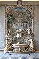 La fontaine de la loggia d'Hercule (Palais Farnese, Caprarola, Italie) (40801099475).jpg