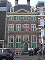 La maison de Rembrandt.JPG