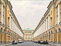 La rue parfaite (Saint-Petersbourg, Russie) (5232198793).jpg