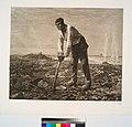Labor (ou Le paysan à la houe), d'après Millet (NYPL b14693583-1153441).jpg