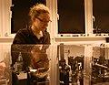 Laboratorium ultra szybkich procesów.jpg