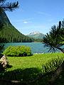 Lac De Montriond 002.jpg