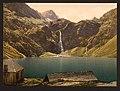 Lac d'Oo 1900.jpg