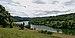 Lac de Mondély - 2016-07-03 - 01.jpg