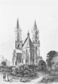 Ladenburg-St-Gallus-Kirche-1844.png