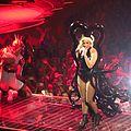 Lady Gaga, ARTPOP Ball Tour, Bell Center, Montréal, 2 July 2014 (46) (14376658209).jpg