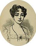 Judith Cohen Montefiore
