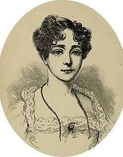 Lady Judith Montefiore.jpg