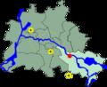 Lage Schoenweide in Berlin.png