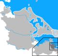 Lage der Insel Greifswalder Oie.png