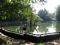Lago - panoramio (19).jpg