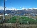 Lago di Como - Italia (8746319144).jpg