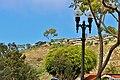 Laguna Beach California United States - panoramio (14).jpg