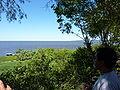 Laguna Cáceres, Bolivia.jpg