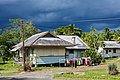 Lahad-Datu Sabah Houses-in-government-quarter-02.jpg