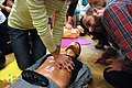 Laická neodkladná resuscitace 03.jpg