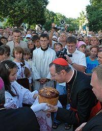 Lajolo Zarvanytsya2009.jpg