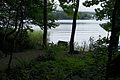 Lake Akan Kushiro Hokkaido Japan20n.jpg