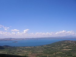 Lake Bolsena from Montefiascone.jpg