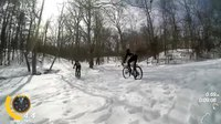 File:Lake Fairfax Snow Ride.webm