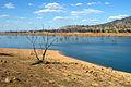 Lake Hume on the Upper Murray.jpg